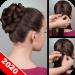 Free Download Cute Girls Hairstyles 2020 2.5.3 APK