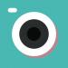 Free Download Cymera – Photo Editor Collage Selfie Camera Filter 4.3.4 APK