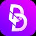 Free Download D4D Online – Shopping Offers, Promotions & Deals 8.2.5 APK