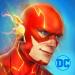 Free Download DC Legends: Fight Superheroes 1.27 APK