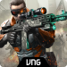 Free Download DEAD WARFARE: RPG Zombie Shooting – Gun Games 2.21.7 APK