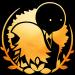 Free Download DEEMO 4.1.1 APK