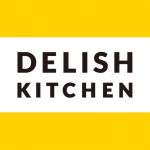 Free Download DELISH KITCHEN(デリッシュキッチン) – レシピ動画で料理を楽しく・簡単に  APK