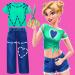 Free Download DIY Fashion Star – Design Hacks Clothing Game 1.2.7 APK