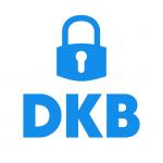 Free Download DKB-TAN2go 2.7.2 APK
