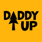 Free Download Daddy Up 1.21 APK