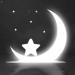 Free Download Daff Moon Phase 3.07 APK