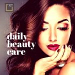 Free Download Daily Beauty Care – Skin, Hair, Face, Eyes 2.1.1 APK