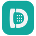 Free Download Dalily – Caller ID 7.1.3 APK