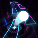 Free Download Dancing Planets – Piano Tile Jump, Planet Runner 6.67 APK
