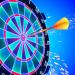 Free Download Darts of Fury  APK