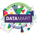 Free Download Datamart 1.4 APK