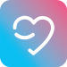 Free Download Date in Asia – Dating, Chat, Meet Asian Singles 7.0.2 APK