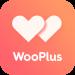 Free Download Dating, Meet Curvy Singles. Match & Date @ WooPlus 6.2.2 APK