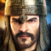 Free Download Days of Empire – Heroes Never Die! 2.26.001 APK