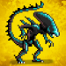Free Download Dead Shell: Roguelike RPG 1.2.8541 APK