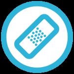 Free Download Default choice fixer for Smart Launcher 1.1 APK
