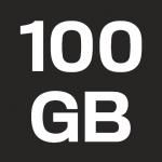 Free Download Degoo: 100 GB Cloud Storage 1.57.133.210713 APK
