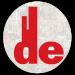 Free Download Delhi Events 1.63.106.197 APK