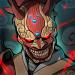 Free Download Demon Blade – Japanese Action RPG 1.90 APK