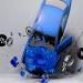Free Download Derby Destruction Simulator 3.0.6 APK