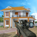 Free Download Destroy the House – Smash Interiors Home Free Game 1.9.7 APK