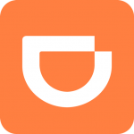 Free Download DiDi Driver: Earn extra money in your spare time 7.6.6 APK