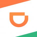 Free Download DiDi Food – Food Delivery 1.2.86 APK
