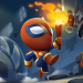 Free Download Diamond Quest: Don't Rush! 2.89 APK