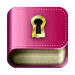 Free Download Diary with lock password 3.8.1 APK