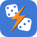 Free Download Dice Clubs – Social Dice Poker  APK