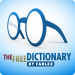 Free Download Dictionary 14 APK