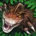 Free Download Dinos Online 4.1.3 APK
