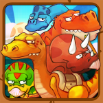 Free Download Dinosaur! 1.2.0 APK