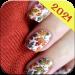 Free Download Diseños de uñas 2.6 APK