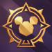Free Download Disney Sorcerer's Arena 17.0 APK