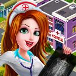 Free Download Doctor Dash : Hospital Game 1.53 APK
