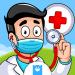 Free Download Doctor Kids 1.52 APK