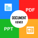 Free Download Document Manager and File Viewer 22.0 APK