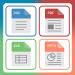 Free Download Document Viewer – Word, Excel, Docs, Slide & Sheet 1.0 APK