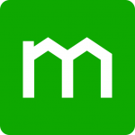Free Download Domain Real Estate & Property – Buy, rent or sell 10.9.0 APK