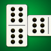 Free Download Dominoes 1.7.7.000 APK