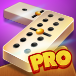 Free Download Dominoes Pro   Play Offline or Online With Friends 8.17 APK
