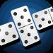 Free Download Dominos Game – Best Dominoes 2.0.18 APK