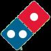 Free Download Domino's Pizza América Latina 3.5.0 APK