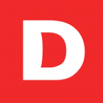 Free Download DoneDeal – New & Used Cars For Sale 12.12.0.0 APK