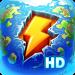 Free Download Doodle God Blitz HD: Alchemy 1.3.32 APK
