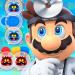 Free Download Dr. Mario World 2.3.1 APK