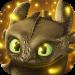 Free Download Dragons: Rise of Berk 1.58.11 APK