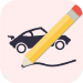 Free Download Draw Your Car – Create Build and Make Your Own Car 1.9 APK
